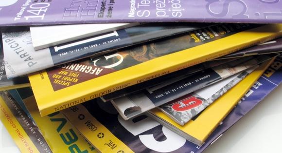 assurance vie et succession d claration au notaire. Black Bedroom Furniture Sets. Home Design Ideas
