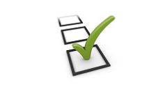 Bforbank Assurance Vie Avis Et Comparatif Du Contrat